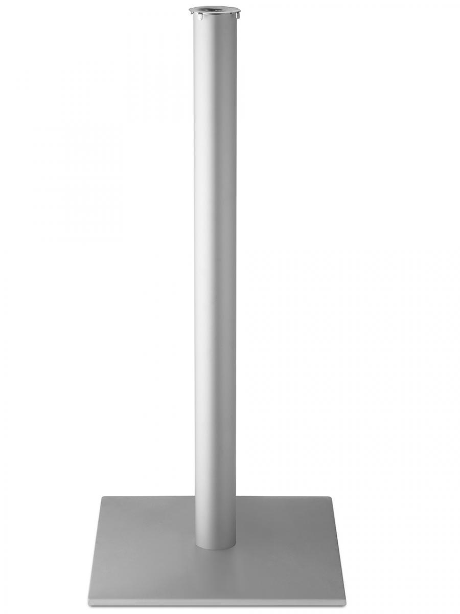 Подстолье металлическое барное Dodo base