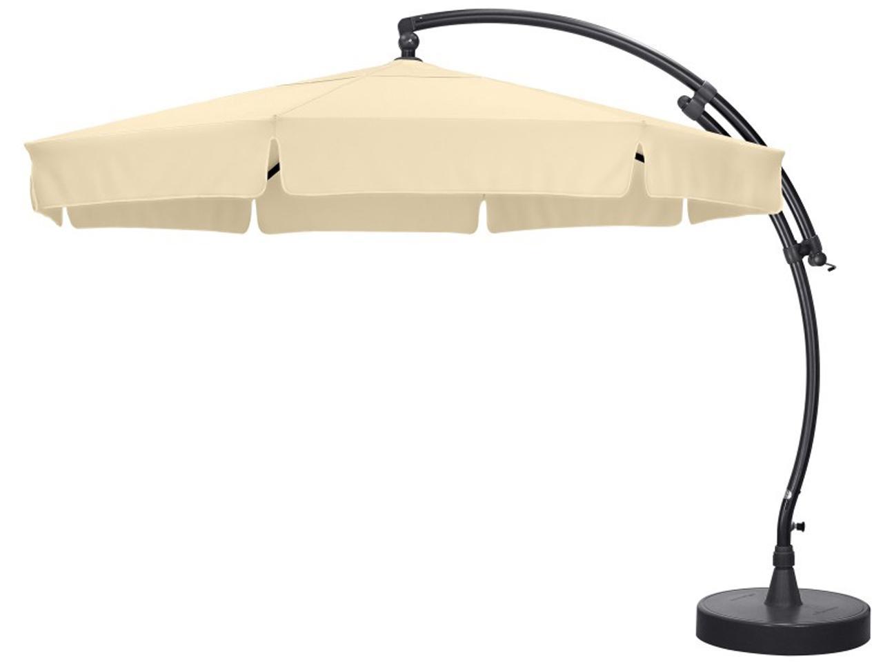 Зонт профессиональный Easy Sun
