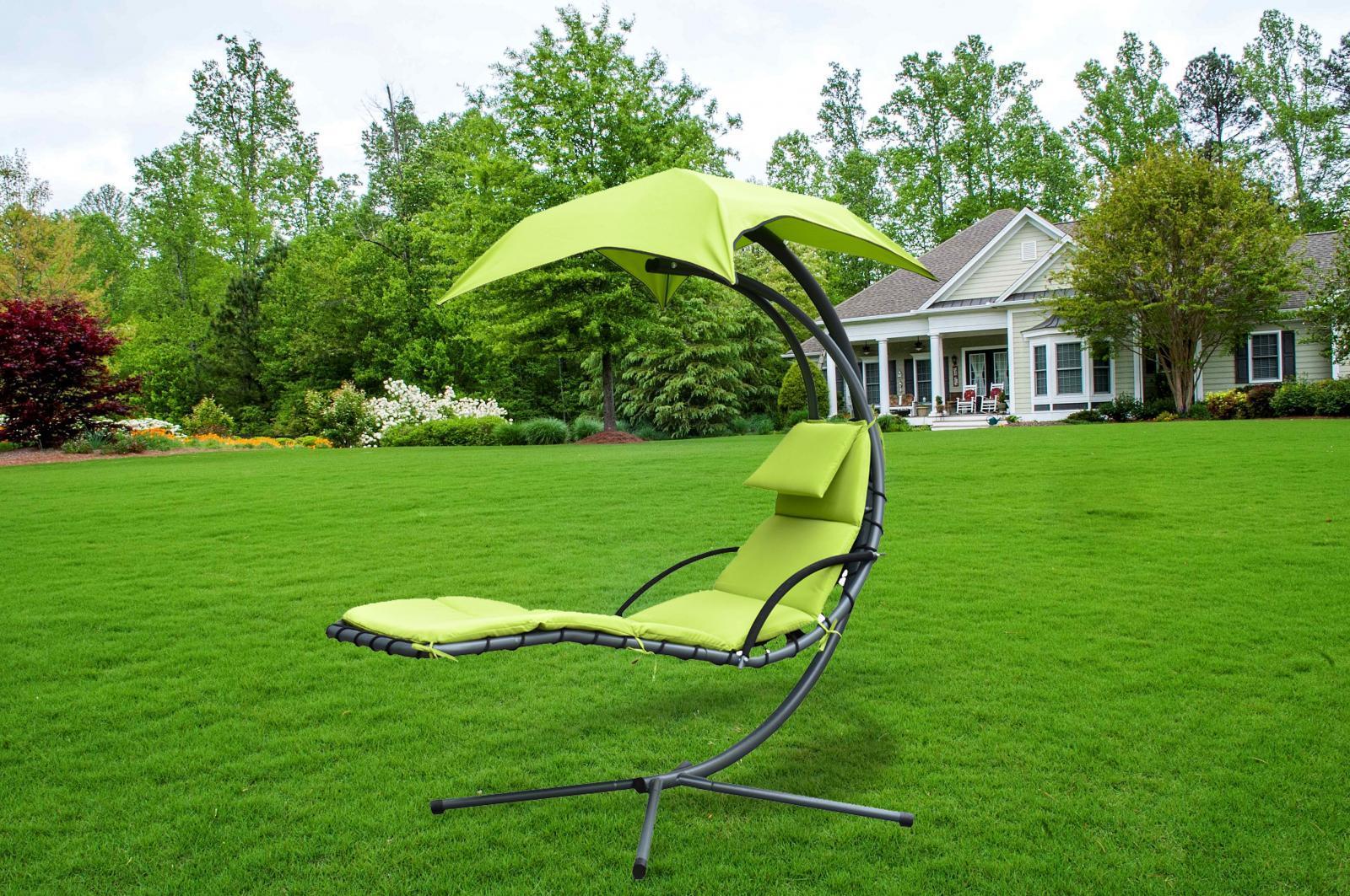 Кресло-шезлонг подвесное Dron Outdoor