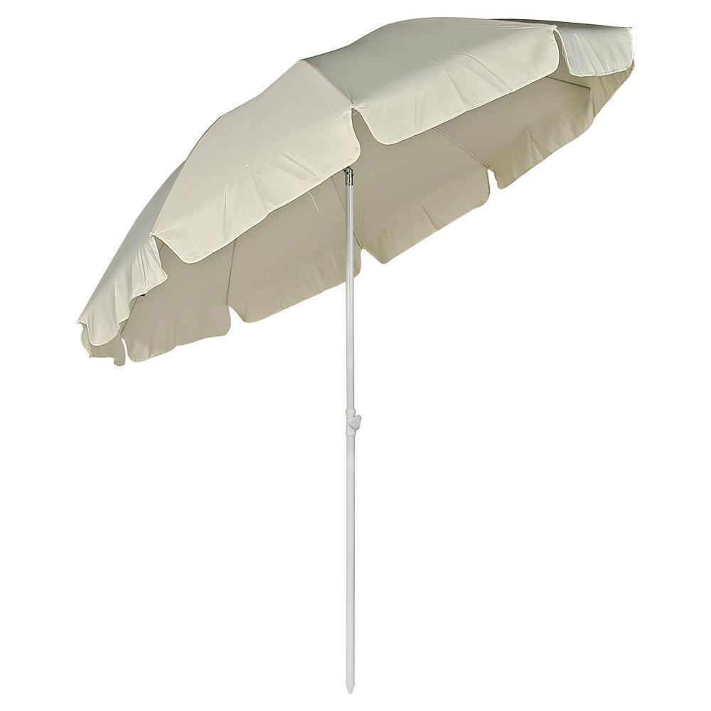 Зонт садовый Siena