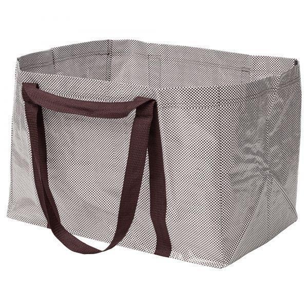 сумка для разноса чистого белья, М 2.1