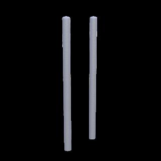 Столбики