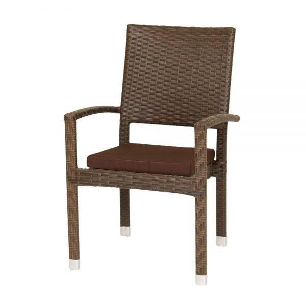 Кресло KLERMON (Акция)