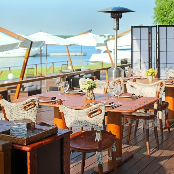 Мебель для гостиниц, отелей и пансионатов