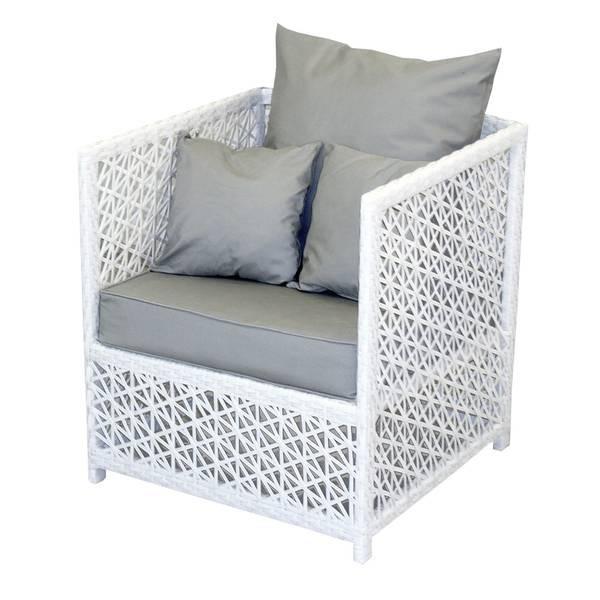 Кресло VEIL