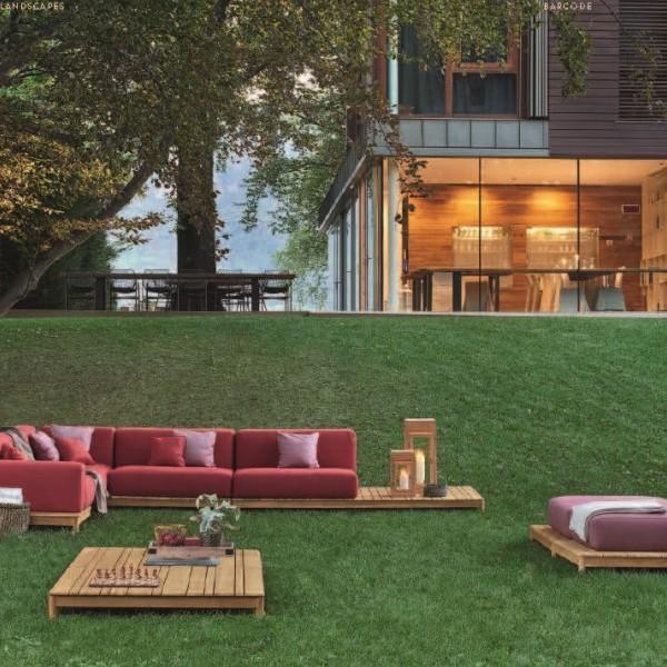 Кресла и диваны на деревянном каркасе