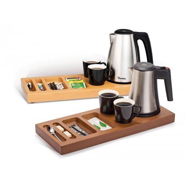 Подставка для чайной станции, ЧП 4