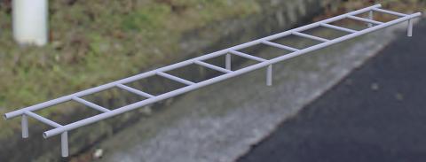 Скоростная лестница