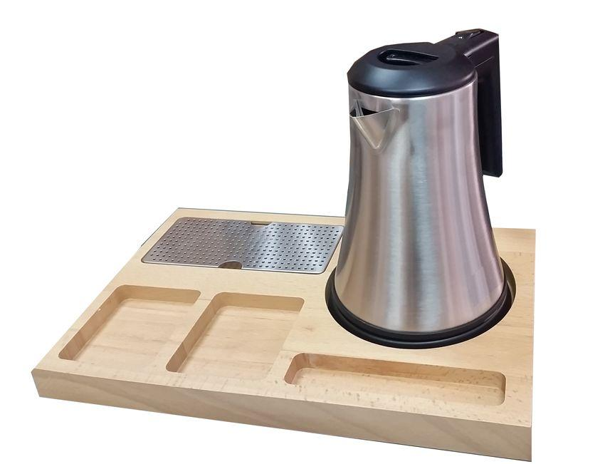 Подставка для чайной станции, ЧП 1